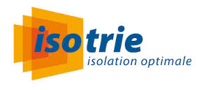 isotrie_logo
